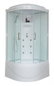 Royal Bath RB 90BK3-WT