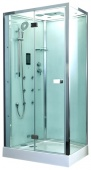 Timo Puro Swing Door R